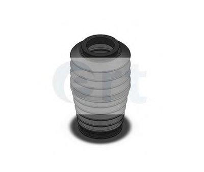 Комплект пылника, рулевое управление ERT купить