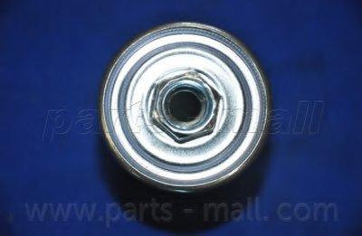 PCC002 PARTS-MALL Топливный фильтр -3