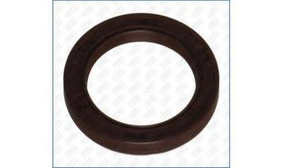 Уплотняющее кольцо, распределительный вал AJUSA купить