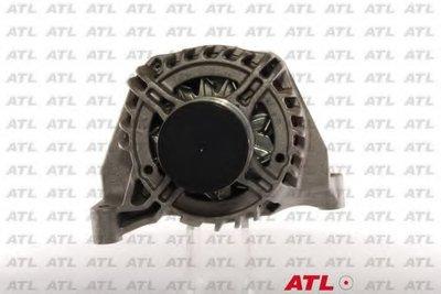 Генератор ATL Autotechnik купить