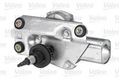 VALEO 579201 -1