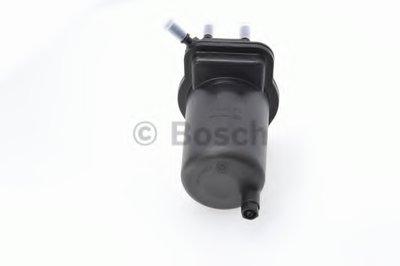 0450907013 BOSCH Топливный фильтр -4