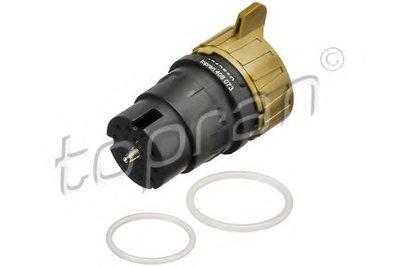 Проміжний штекер АКПП 722.6…/ A2035400253 /