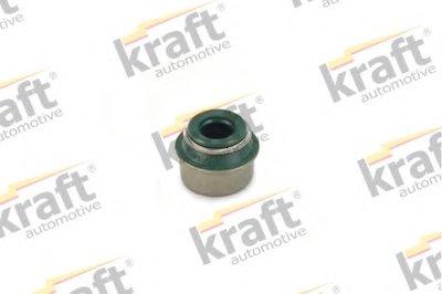 Уплотнительное кольцо, стержень кла KRAFT AUTOMOTIVE купить