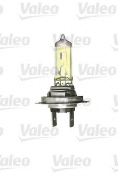 Лампа накаливания, фара дальнего света; Лампа накаливания, основная фара; Лампа накаливания, противотуманная фара; Лампа накаливания, основная фара; Лампа накаливания, фара дальнего света; Лампа накаливания, противотуманная фара; Лампа накаливания, фара с авт. системой стабилизации; Лампа накаливания, фара с авт. системой стабилизации; Лампа накали AQUA VISION VALEO купить
