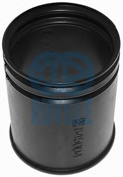 Защитный колпак / пыльник, амортизатор RUVILLE купить