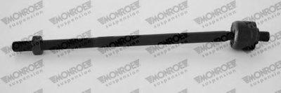 MONROE L0017