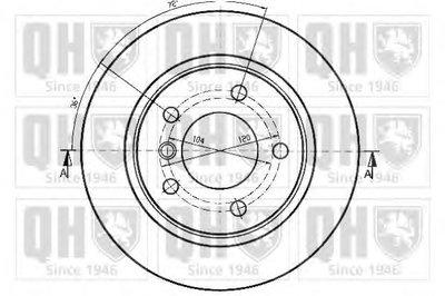 .img-adm BDC4536 QUINTON HAZELL-1