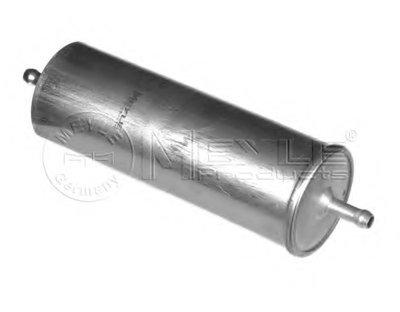 Топливный фильтр MEYLE купить