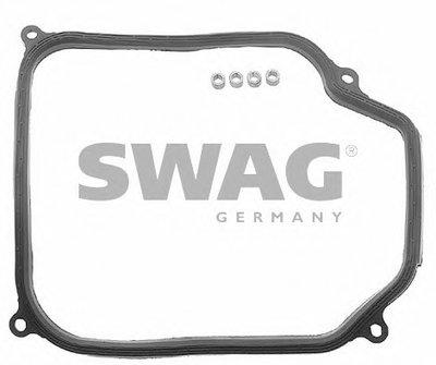 99914270 SWAG Прокладка, масляный поддон автоматической коробки передач