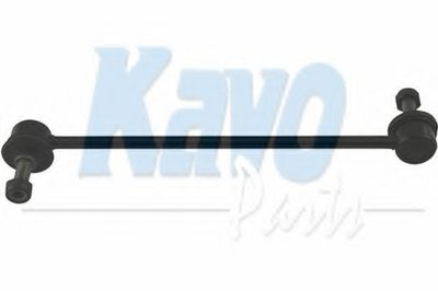.img-adm SLS1009 KAVO PARTS