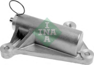 Натяжитель INA INA 533003220 для авто AUDI, VW с доставкой