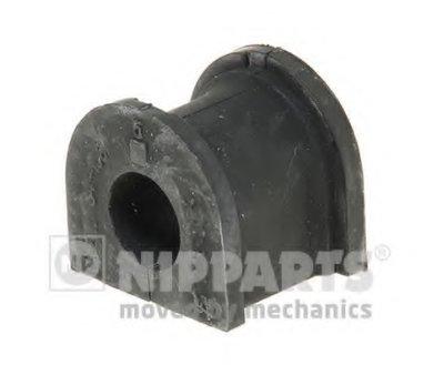 Втулка стабілізатора NIPPARTS N4230307
