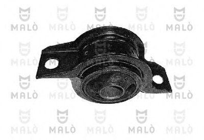 Сблок Пер.рычага Наружн. Ford Focus MALO 23009 для авто FORD с доставкой