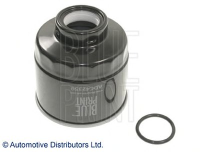 ADC42359 BLUE PRINT Топливный фильтр