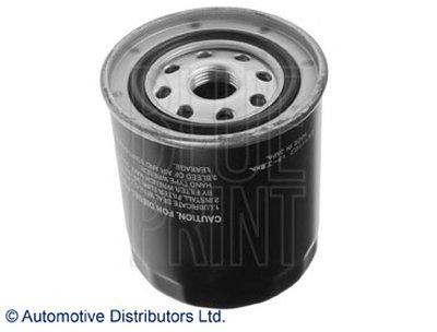 ADT32310 BLUE PRINT Топливный фильтр -1