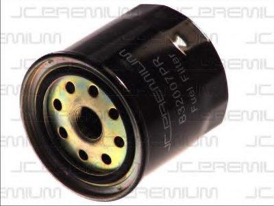 B32007PR JC PREMIUM Топливный фильтр -3