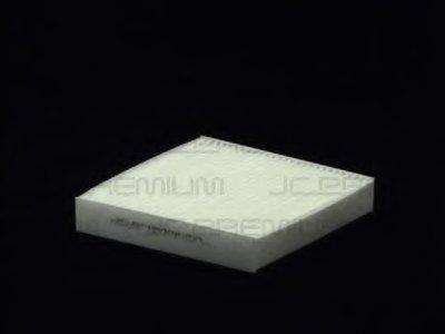 B48003PR JC PREMIUM Фильтр, воздух во внутренном пространстве