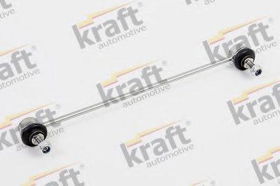 Тяга / стойка, стабилизатор KRAFT AUTOMOTIVE купить