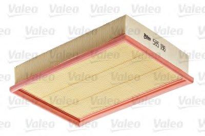 585186 VALEO Воздушный фильтр -1