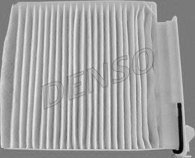 DCF057P DENSO Фильтр, воздух во внутренном пространстве