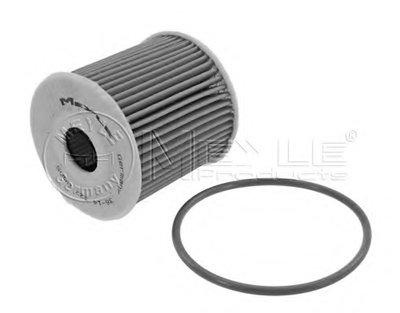 Масляный фильтр MEYLE 36143220005 для авто NISSAN с доставкой