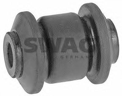 Сайлентблок SWAG 30600032