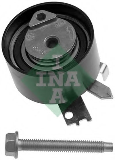Ролик INA INA 531054710 для авто DACIA, NISSAN, RENAULT, SUZUKI с доставкой