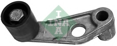 Ролик INA INA 532018510 для авто AUDI, SEAT, SKODA, VW с доставкой