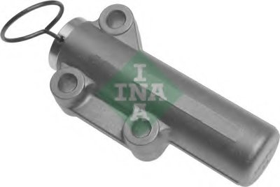 Натяжитель INA INA 533003320 для авто AUDI, VW с доставкой