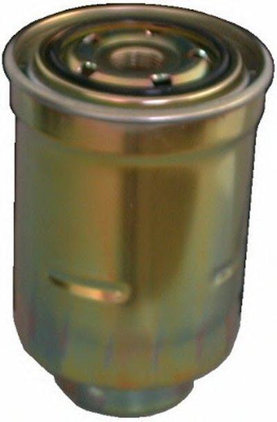 4117 MEAT & DORIA Топливный фильтр
