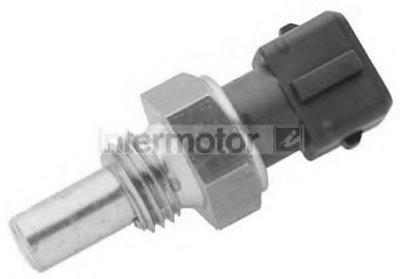 Датчик, температура охлаждающей жидкости Intermotor STANDARD купить