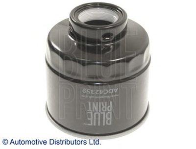 ADC42359 BLUE PRINT Топливный фильтр -1