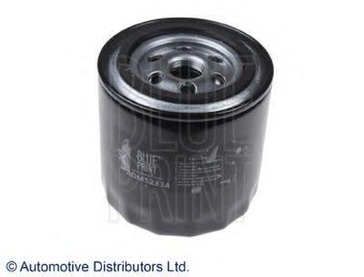 ADM52334 BLUE PRINT Топливный фильтр -1
