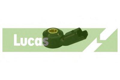 Датчик детонации LUCAS ELECTRICAL купить