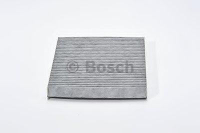 Фильтр салонный Bosch BOSCH 1987432357 для авто AUDI, MERCEDES-BENZ, PUCH, SEAT, SKODA, VW с доставкой-5