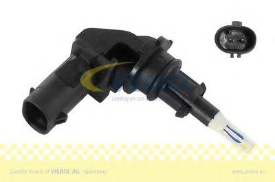 Датчик, температура впускаемого воздуха premium quality MADE IN EUROPE VEMO купить
