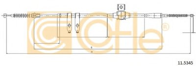 COFLE 115345 -1