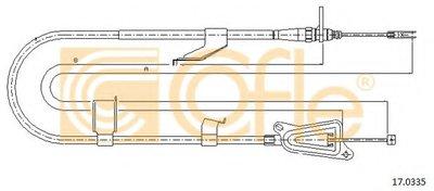 COFLE 170335 -1