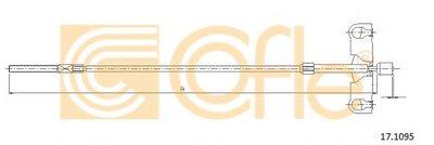 COFLE 171095 -1
