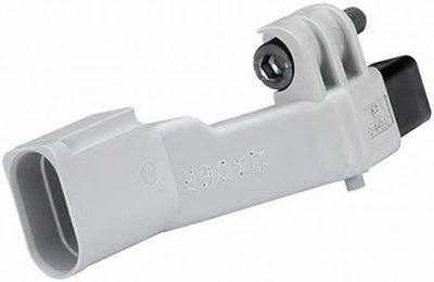 a_Датчик положення коленвалу AUDI A3 / A4 / A6