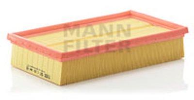 C29144 MANN-FILTER Воздушный фильтр