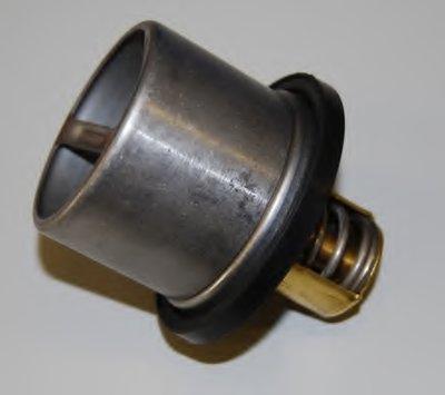 461986 WAHLER Термостат, охлаждающая жидкость -1