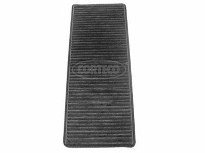 21651956 CORTECO Фильтр, воздух во внутренном пространстве
