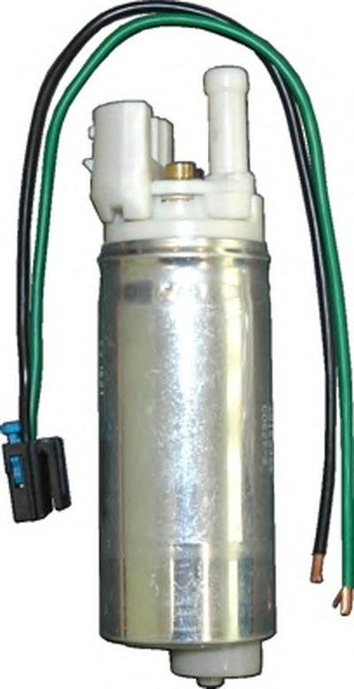 Ремкомплект, топливный насос HOFFER купить