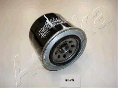 1004402 ASHIKA Масляный фильтр