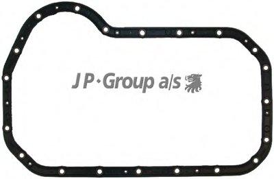 Прокладка, масляный поддон JP Group JP GROUP купить