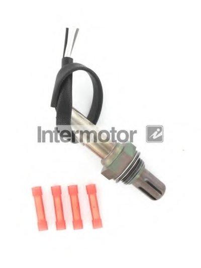 Лямда-зонд Intermotor STANDARD купить