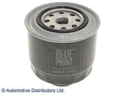 ADC42359 BLUE PRINT Топливный фильтр -2