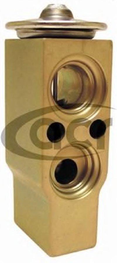 Расширительный клапан, кондиционер ACR купить